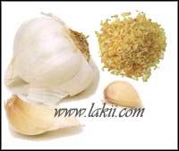 طرق حفظ الماكولات garlic.jpg