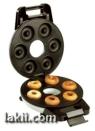 دونات الآلة donutmaker.jpg