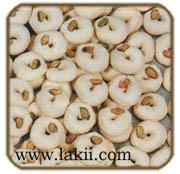 حلويات العيد بالصور،ملف حلويات العيد،اشهى الحلويات greba.jpg