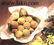 حلويات العيد بالصور،ملف حلويات العيد،اشهى الحلويات mamoal.jpg