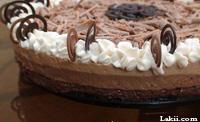 الشوكولاته nsaym14.jpg