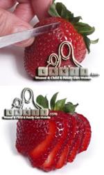 ����� �������� ������� ���� ������ ������ cutberry.jpg