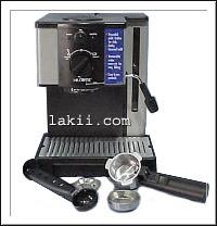جهاز الكابتشينو Espresso espresso.jpg