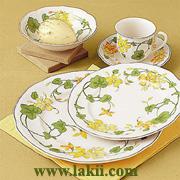 ادوات مطبخ dish6.jpg