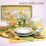 ادوات مطبخ dish9.jpg